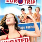 EUROTRIP (MOVIE, WIDESCREEN)