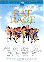 RAT RACE (MOVIE)