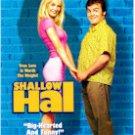 SHALLOW HAL (MOVIE)