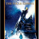 POLAR EXPRESS (DVD MOVIE)
