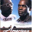 AMERICAS DREAM (DVD MOVIE)