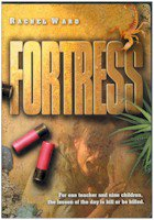 FORTRESS (DVD MOVIE)