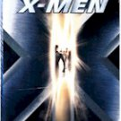 X-MEN (DVD MOVIE)