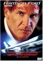 AIR FORCE ONE (MOVIE)
