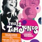 THIS IS TOM JONES V2: LEGENDARY PERFORM