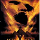 MUMMY (THE) (DVD MOVIE)