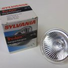 SYLVANIA TRU-AIM HALOGEN MR16 50W LAMP LIGHT BULB 54207