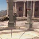 Last Romans, The