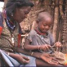 Woman The Toolmaker: Hideworking and Stone Tool Use in Konso, Ethiopia