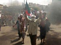 Yemen: The Tribal Republic