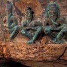 Phnom Kulen Archaeological Program,The