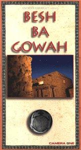 BESH-BA-GOWAH