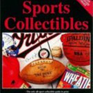 Warman's Sports Collectibles (2001, Paperback)
