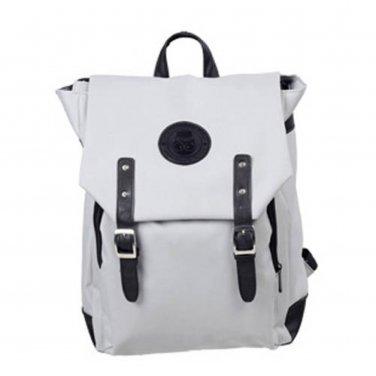 Retro Sweetheart Canvas Backpack
