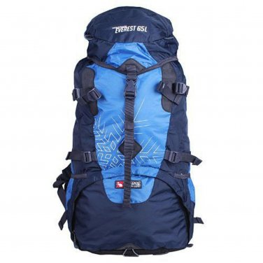 Hike N Camp BackPack for Men