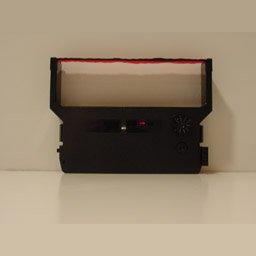S CART VERI 750/900 (Box of 6) 4 or more boxes