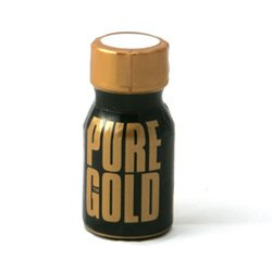 3 x Pure Gold Room Odorisor