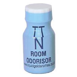 3 x TNT Room Odouriser
