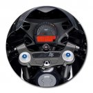 Buell 1125 R Round Mousepad