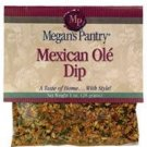 MP: Mexican Ole Dip