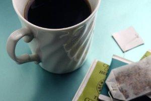 TGC: Chai Tea