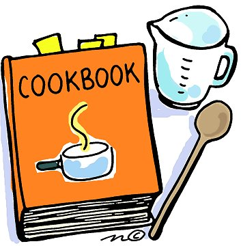 Crock Pot Recipe E-Book