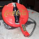 Vintage Coca Cola Wall Phone Ebay Antiques for sale Old Antique