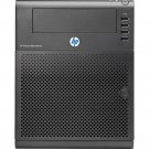 HP ProLiant MicroServer 704941-001 Ultra Micro Tower Server  B00AKWUZ58-AM-650