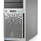HP ProLiant ML310e G8 686232-S01 4U Micro Tower Server B009G0KRTE-AM-900