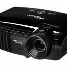 Optoma HD131Xe, HD (1080p), 2500 ANSI Lumens, 3D-Home Theater Projector, Black B00E4JEDWE-AM-950