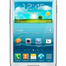 Samsung GT-i8190L Galaxy S3 Mini White factory Unlocked  B00A29WCA0-AM-400