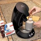 Philips Senseo Pod Coffee Maker