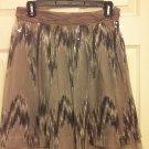Antiono Melani's della skirt