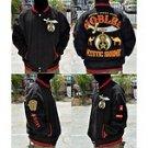 Ancient  Arabic Order Nobel Mystic Shriner's Mason Jacket  AAONMS L-6X