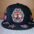 Negro League Baseball Hat Commemorative Negro League Baseball Hat Adjustable NWT