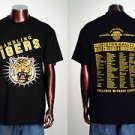 Grambling State University Short sleeve Grambling State T shirt  T shirt S-4X #1