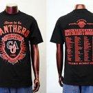 Clark Atlanta University Short sleeve T shirt Clark Atlanta T shirt S-4X