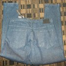 Vigo dark Blue skinny fit denim jean pants Skinny Fit blue denim jean W38X31L