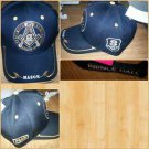 Prince Hall Masonic baseball Cap Prince Hall Mason Baseball Cap Hat PHA
