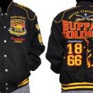 United States Army Buffalo Solider Race Jacket 1866 Buffalo Solider Coat 4X