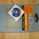HP ScanJet 3400c Flatbed Scanner Office Home Computer Scanner Windows HP