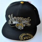 Alabama State Snapback Baseball Cap Hat Alabama State Hornets One size fits all