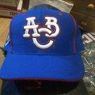 Negro League  Baseball cap hat Atlanta Black Crackers Retro baseball Hat Cap