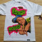 Enemy of the State Fresh Prince Short sleeve T-short Bel-Air T-shirt S-3X