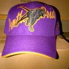 Prairie View A & M University Baseball Cap Prairie View  baseball Hat Cap 2