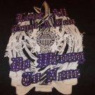 Blac Label short sleeve T shirt Black short sleeve T shirt Black Label T shirt L