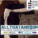 Royal Blue mesh shorts PRO CLUB Heavyweight Mesh basketball shorts S-7X