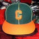 Pittsburg Crawfords Negro League Baseball Hat SZ MD
