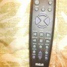 RCA audio remote control model # CRK291 RCA REMOTE CONTROL CRK291 RCA REMOTE