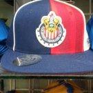 Chivas Soccer Team baseball Cap Hat Chivas Vintage style Cap Hat #3 S-M